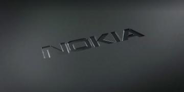 """Nokia 360x180 """"Nokia 9"""" To Unveil This Week"""