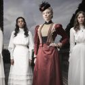 Picnic at Hanging Rock Foxtel Cast