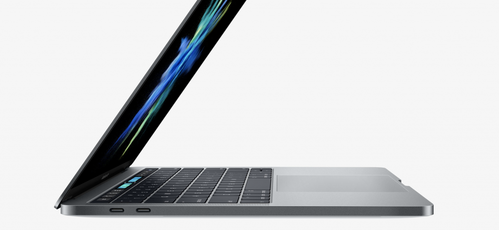 Screen Shot 2017 07 19 at 2.21.21 pm 1024x472 Review: New MacBook Pro Is A Bold Step Into Familiar Territory