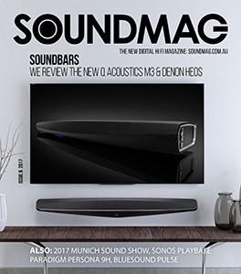 SoundMag V1 2017_Page_01