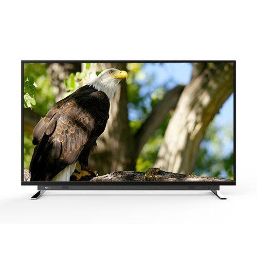 apianrfiq  99995.1497943810.1280.1280 Android TV To Power Toshibas Great Australian Comeback