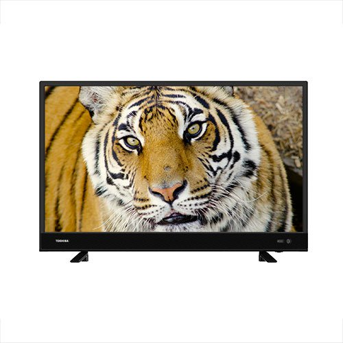 apiqe3fnl  77702.1497943798.1280.1280 Android TV To Power Toshibas Great Australian Comeback