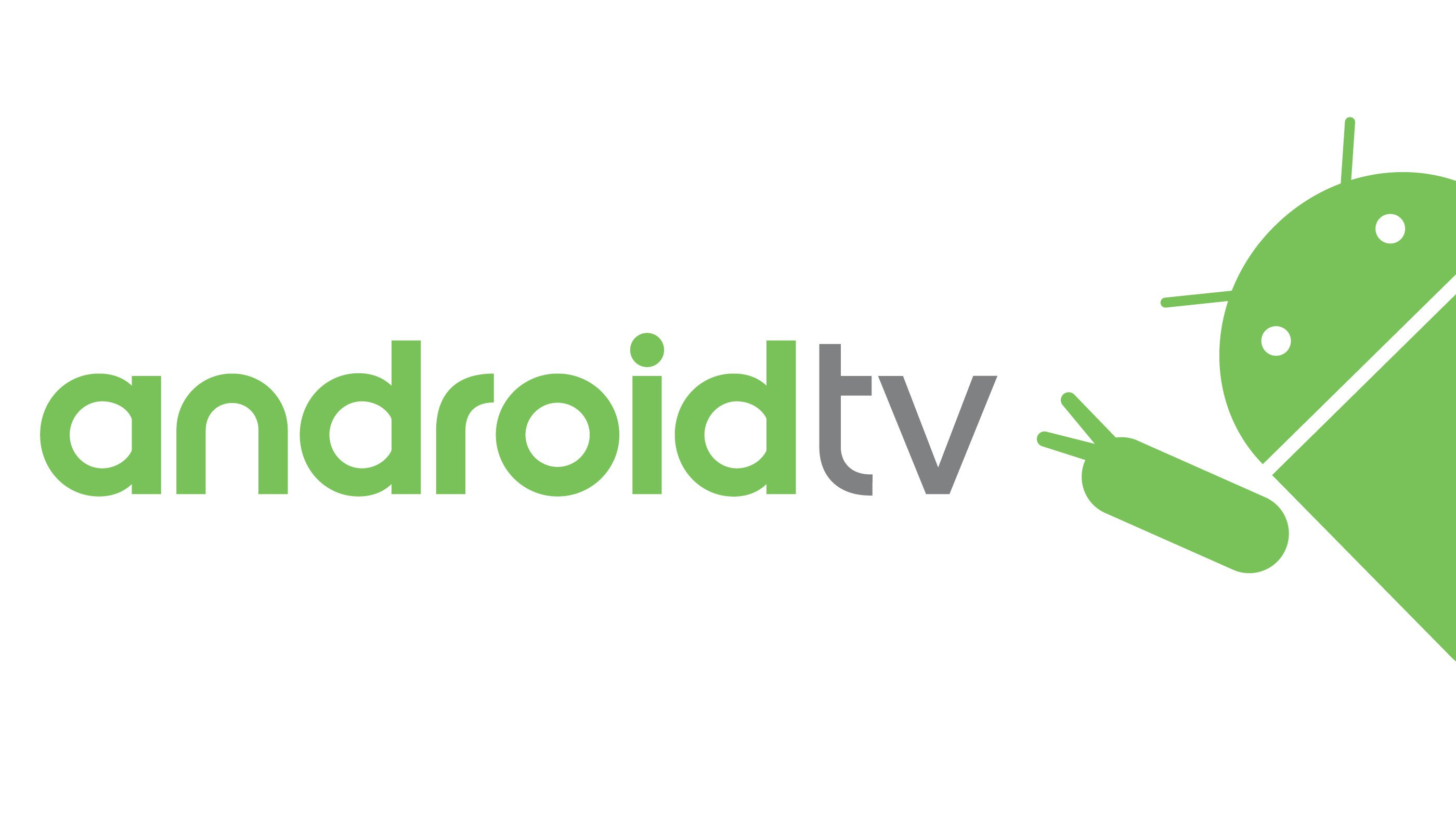 Android TV Big W Set To Use Philips TV Brand To Win Back CE Market Share