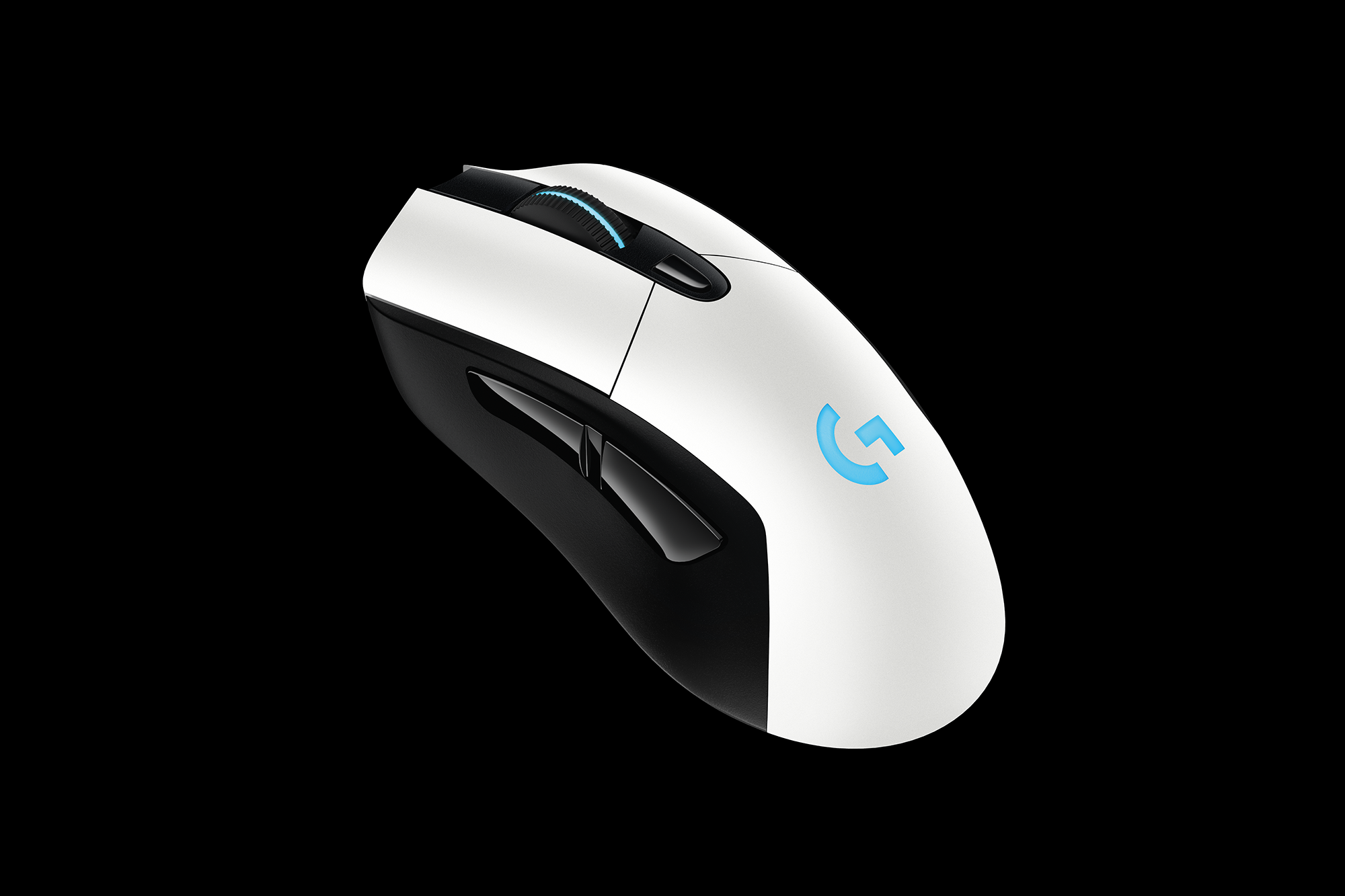 REVIEW: Logitech Delivers A Power Up To Gaming Mice - SmartHouse