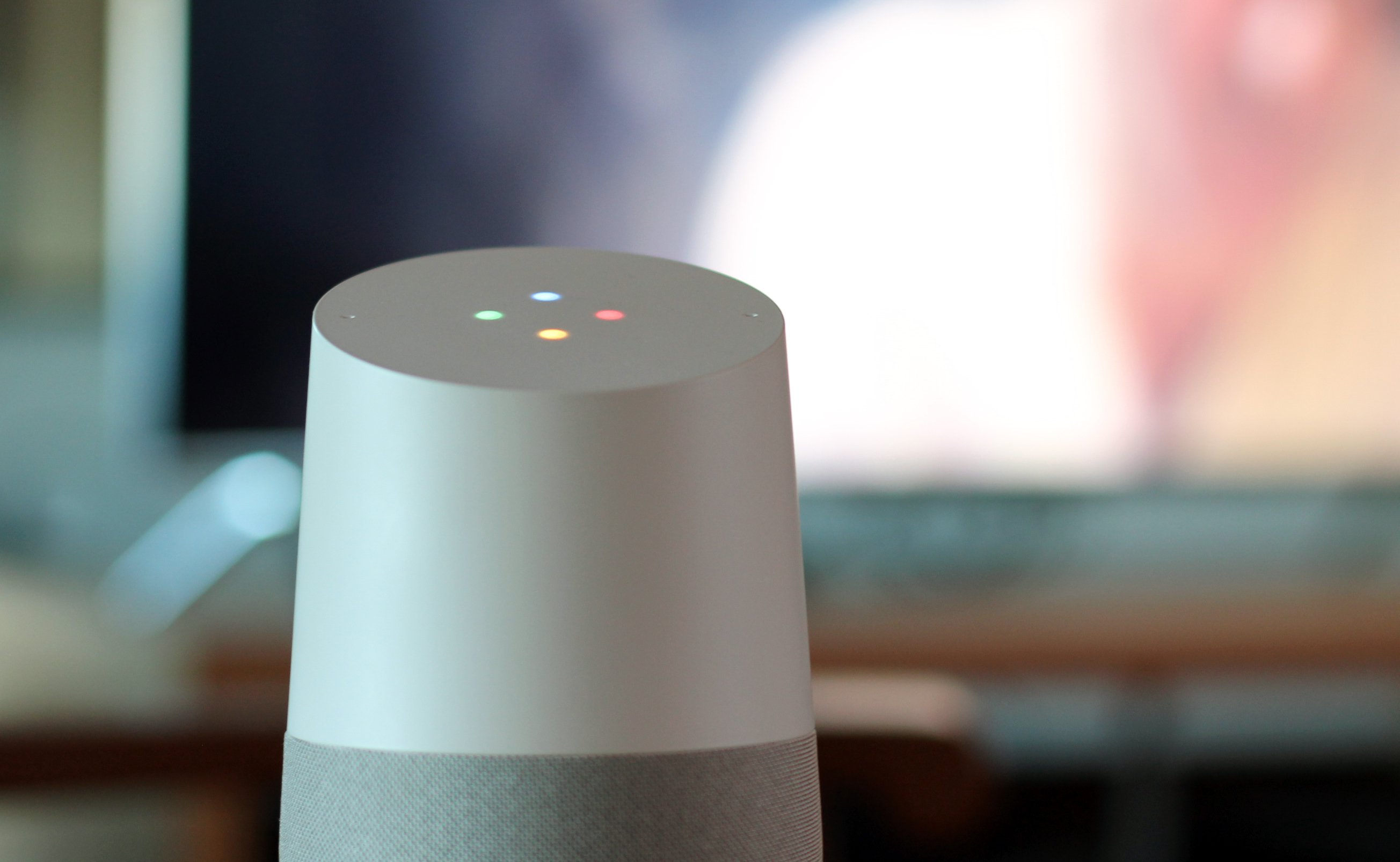 """Google Home 2 Are Consumers Being """"Ripped Off"""" By Google Home"""