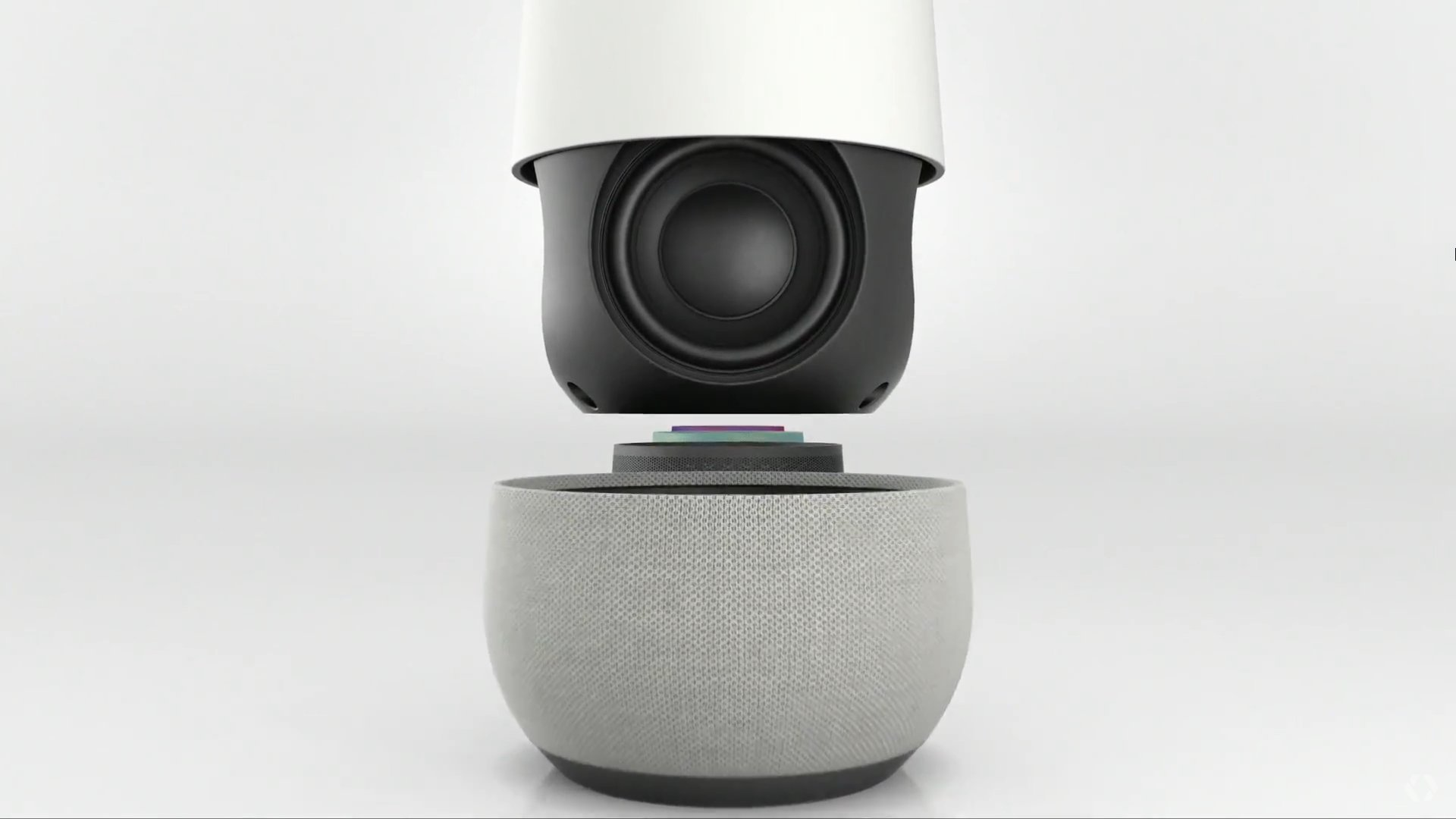 """Google Home 3 Are Consumers Being """"Ripped Off"""" By Google Home"""