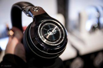 monster headphones