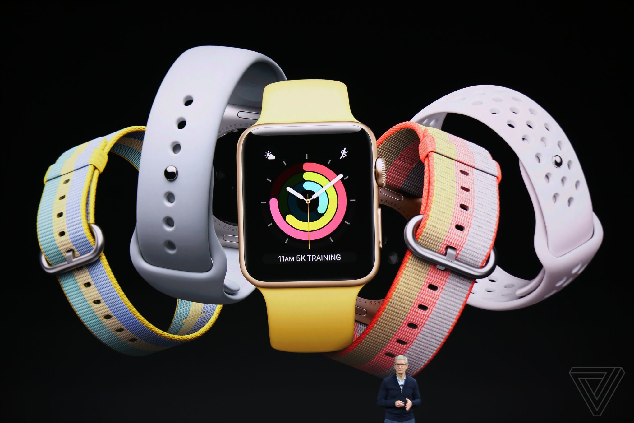 Apple Watch 11 New Apple Watch 3 Series