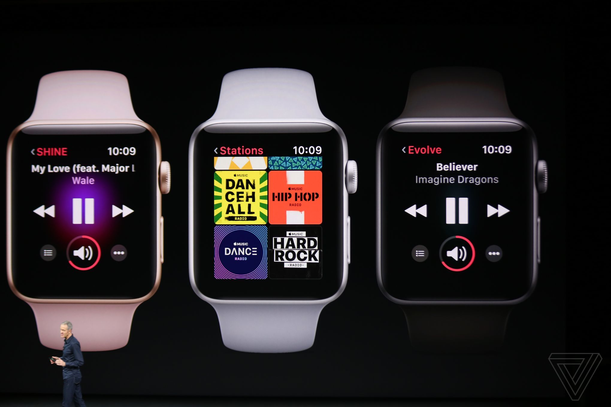 Apple Watch 4 New Apple Watch 3 Series