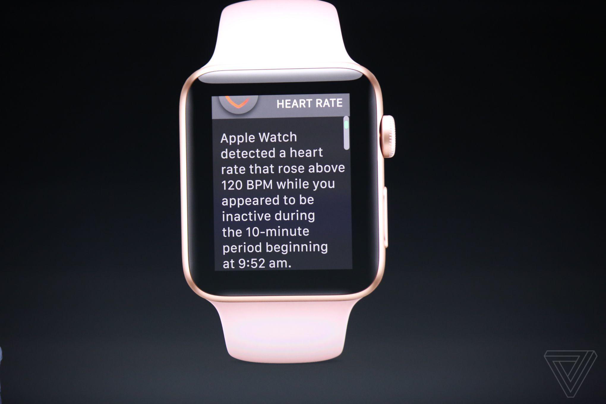 Apple Watch 6 New Apple Watch 3 Series
