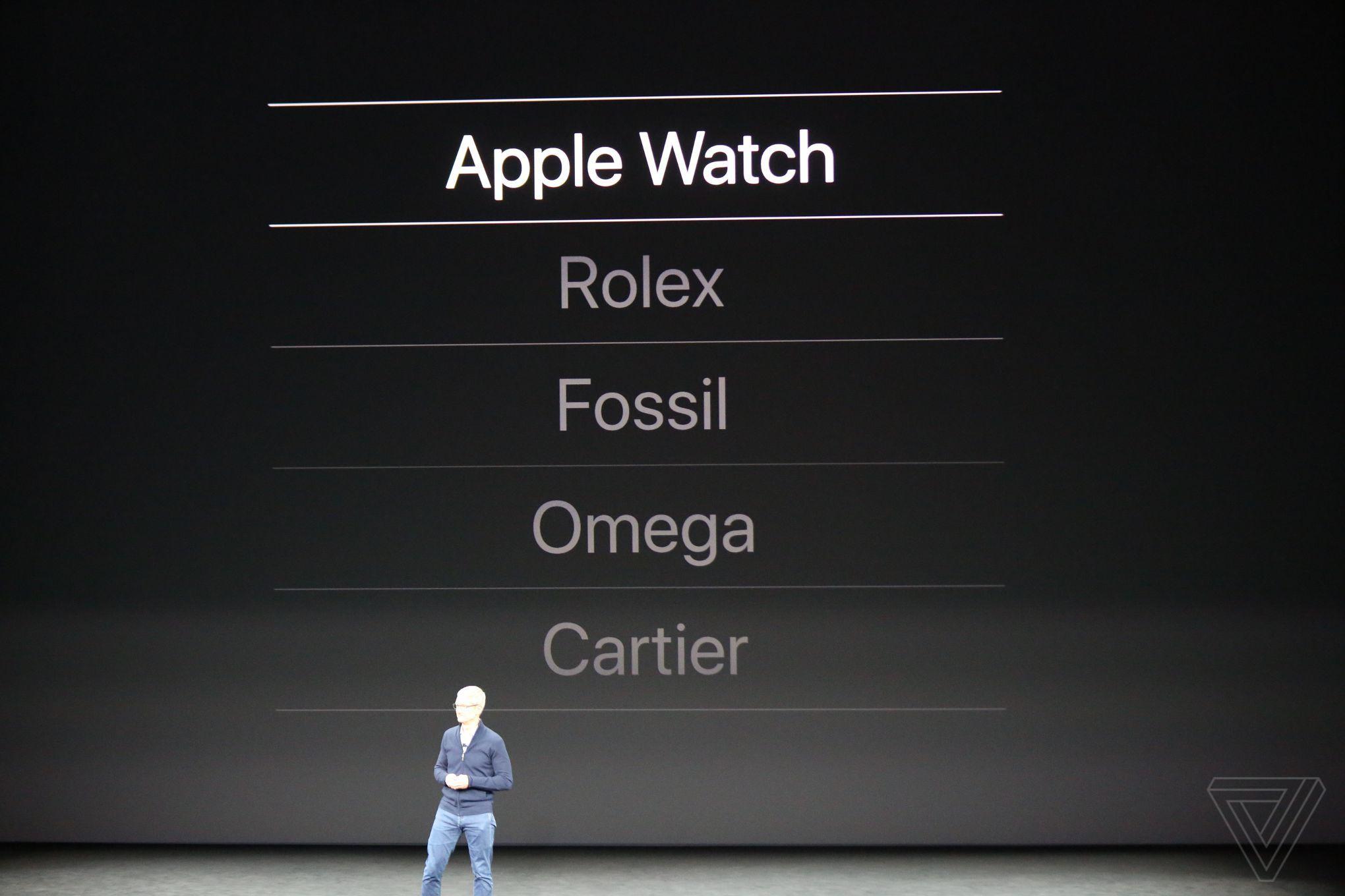 Apple Watch 9 New Apple Watch 3 Series