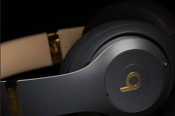 Beats+Studio+3+Wireless