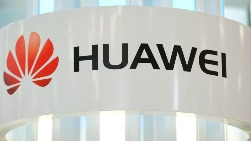 Huawei Trump admin to meet this month over new restrictions on Huawei