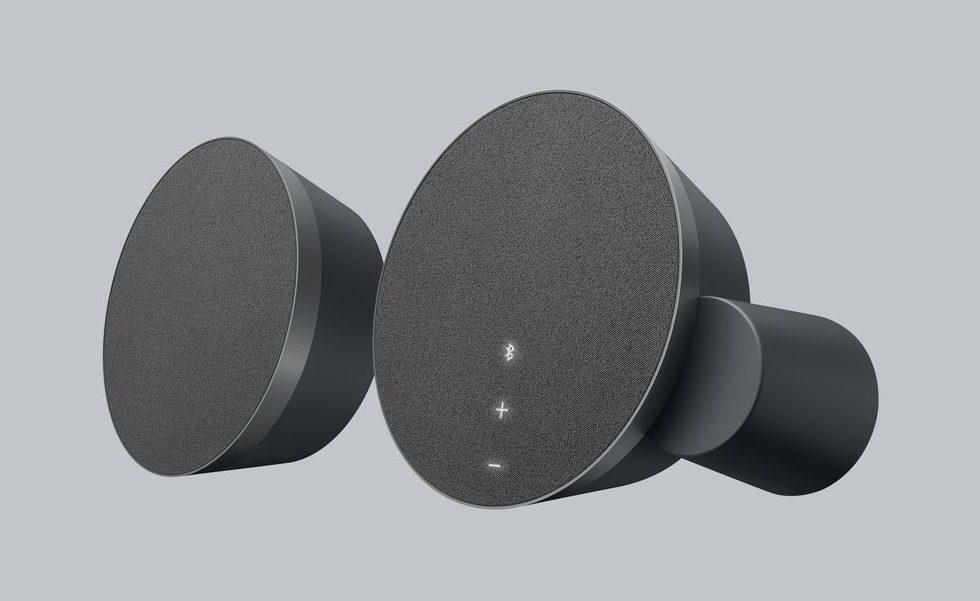 Logitech Sound MX 980x601 IFA 2017: Logitech Takes Desktop Speakers To New Level
