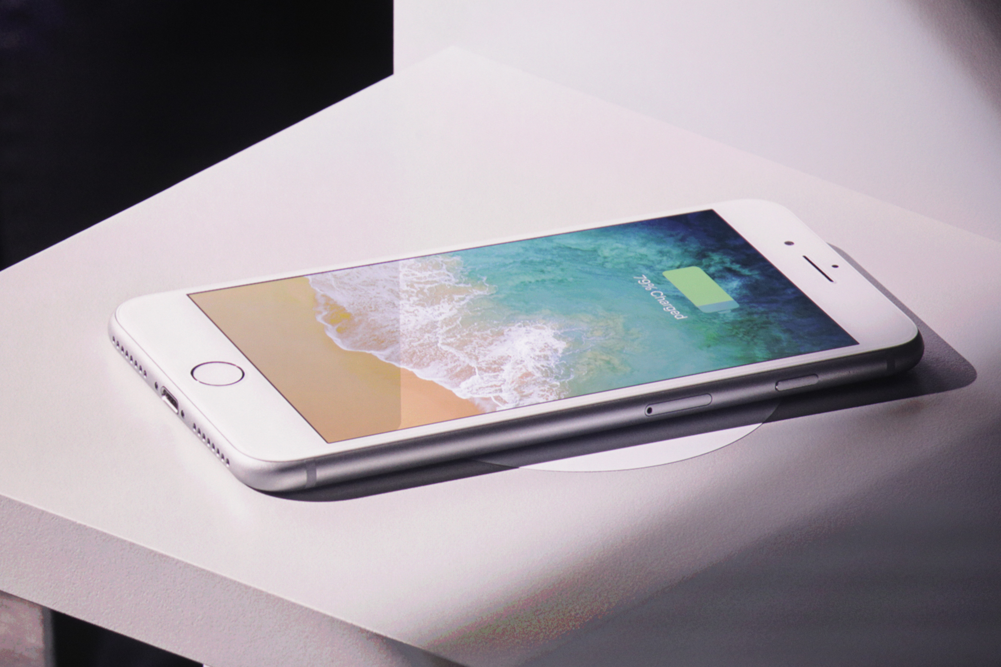 iPhone 8 2 1 Apple iPhone 8 A Dud, Consumers Shun the Device