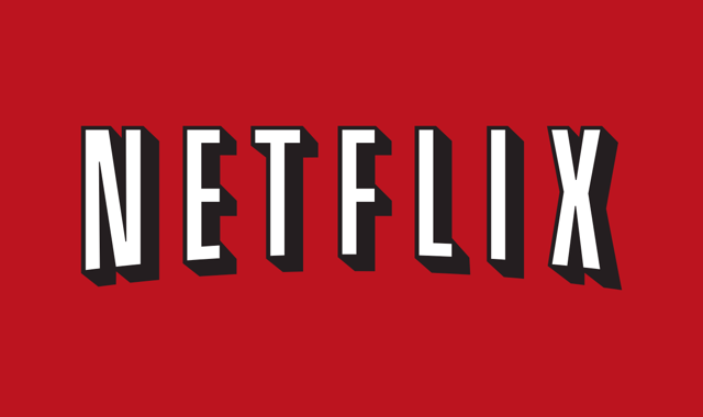 netflix nflx logo EXCLUSIVE: Netflix Tipped To Be Close To Switching Off Unauthorised TVs