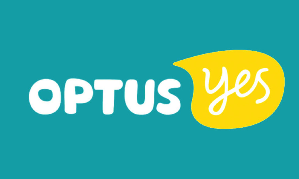 optus 1000x600 Optus Targets Couples With Half Price Plans For Samsung Galaxy S9 & Plus