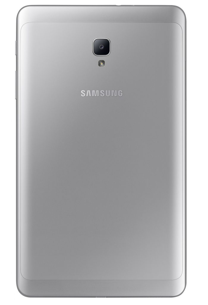 4g back use 700x1024 Samsung Releases New Galaxy Tab A 8.0
