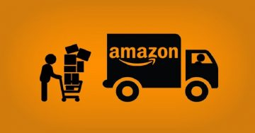 Amazon Shopping in Kenya 360x188 Amazon To Block Oz Shoppers From US Site July 1st