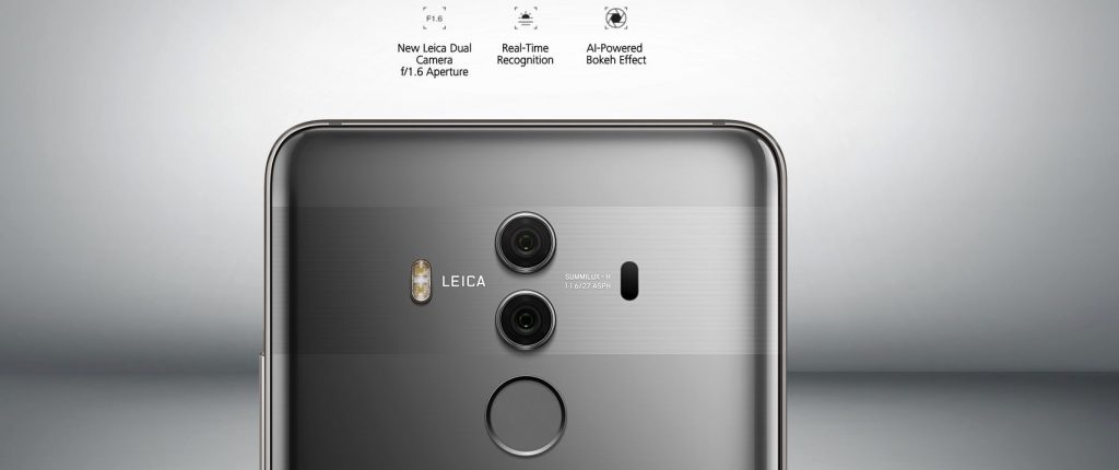 V6 1024x430 REVIEW: Huawei Mate 10, Ticks All The Right Boxes, Real Value Device