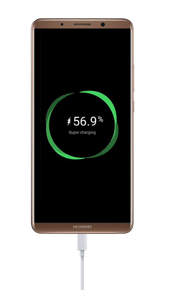 V7 REVIEW: Huawei Mate 10, Ticks All The Right Boxes, Real Value Device