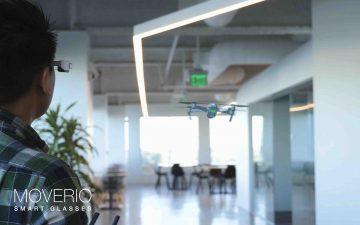 ar glasses 1 360x225 Epson Reveals AR Flight Simulator For Its Smartglasses