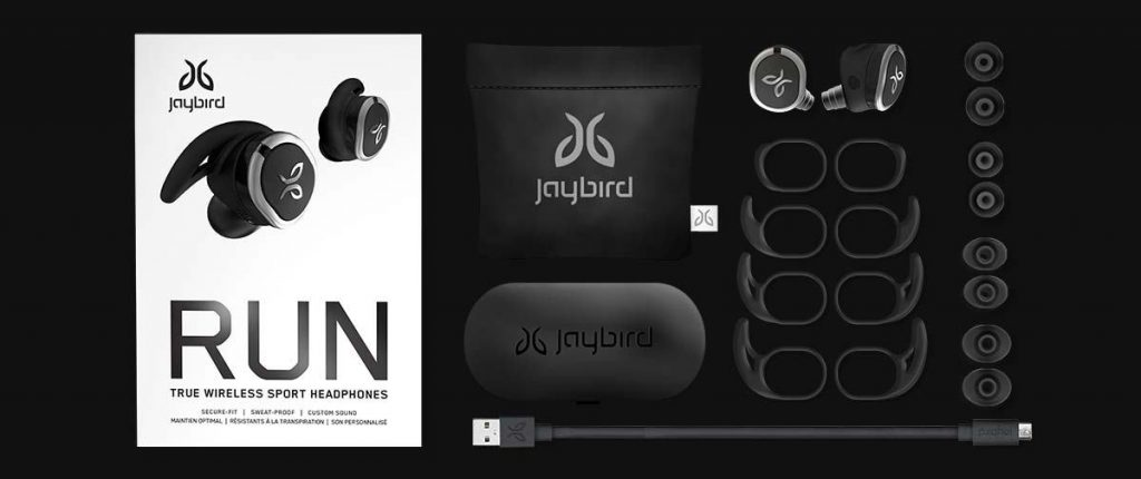 "itb run desktop 1024x430 REVIEW: Jaybird's 'RUN' Wireless Headphones, Are Not Just For The ""Sporty"""