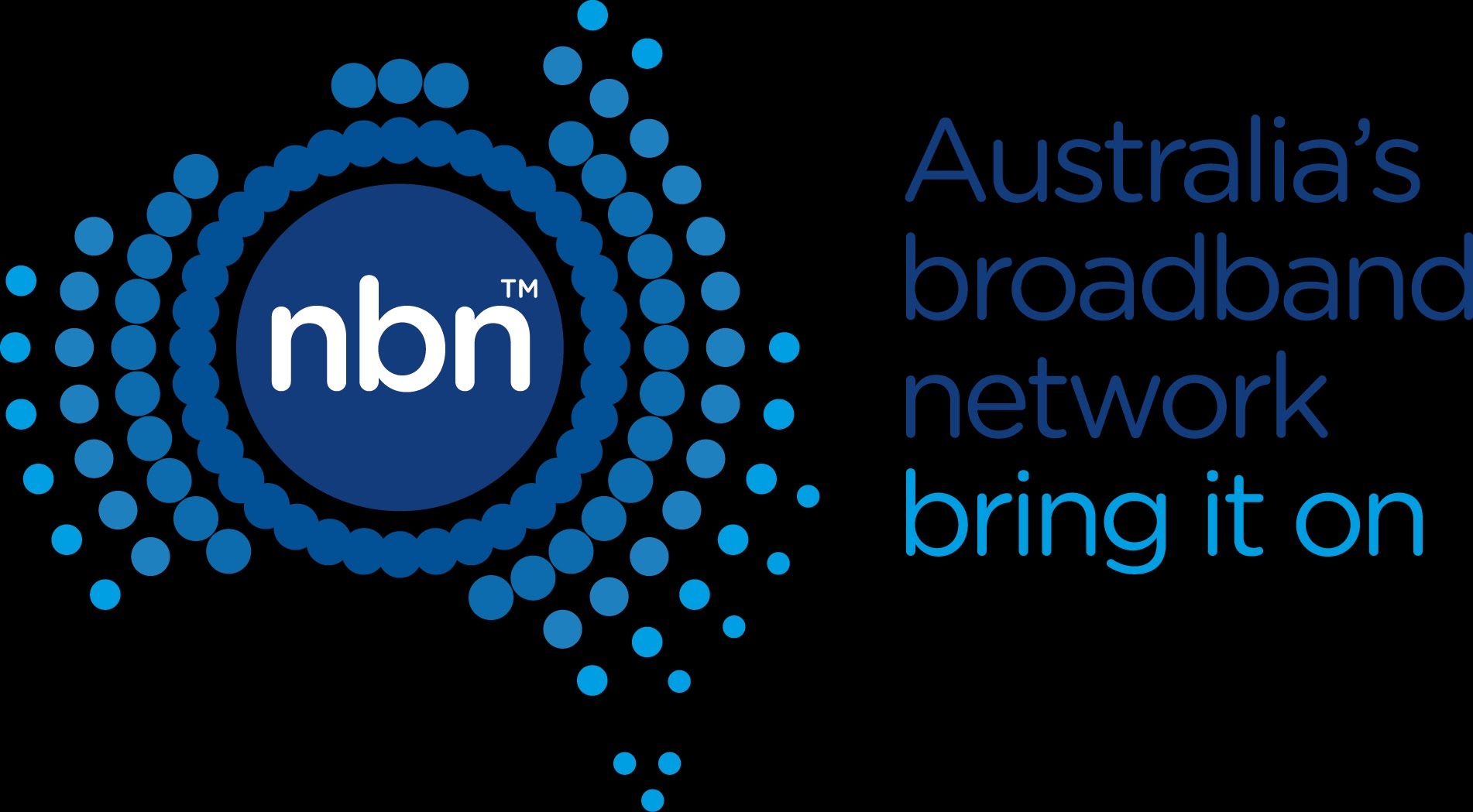 nbn bitches NBN Co lift resilience after summer bushfire disaster