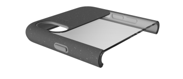 Aspen i8 COSMOS section view preview 360x156 Which Heavy Duty iPhone X Case Is The Toughest?