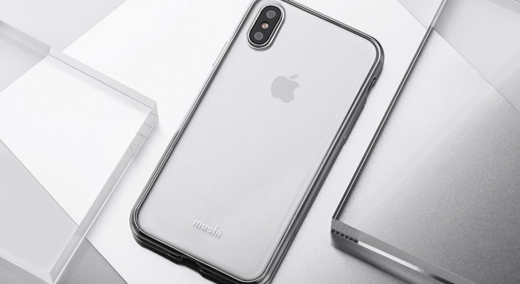 Moshi Vitros 1024x559 Which Heavy Duty iPhone X Case Is The Toughest?