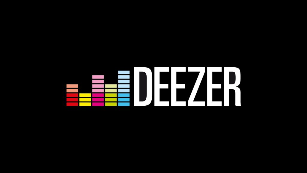 deezer 1024x576 Yamaha & Deezer Partner To Spread Holiday Cheer
