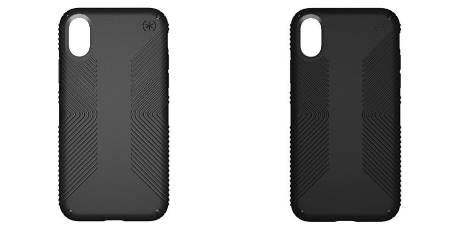%name Which Heavy Duty iPhone X Case Is The Toughest?