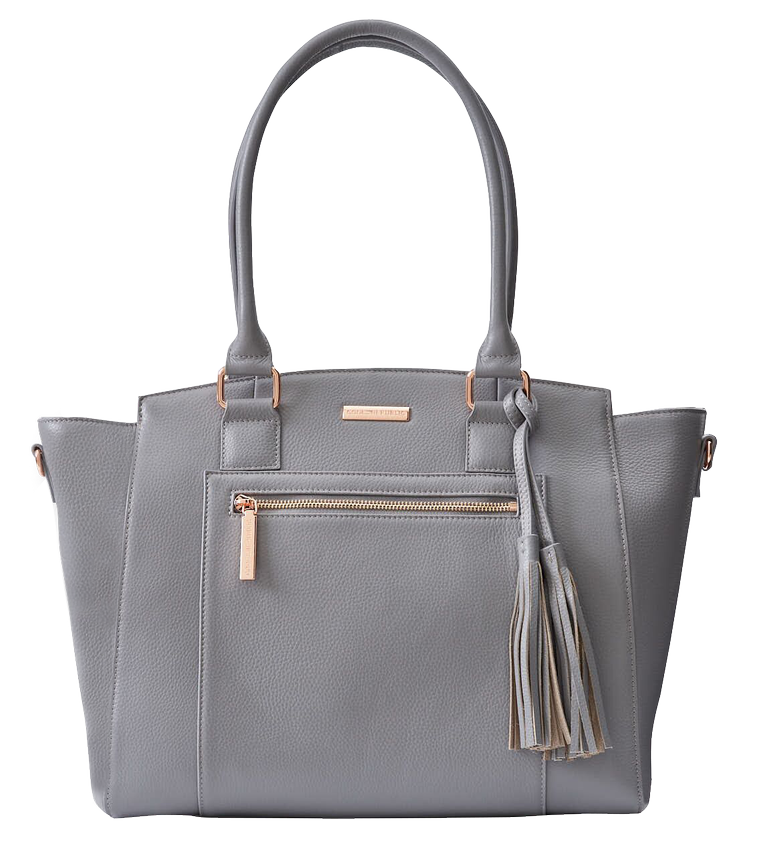 LISA Deep Etched 1 preview Code Republic Breaks The Mould With Stylish Work Life Laptop Bags