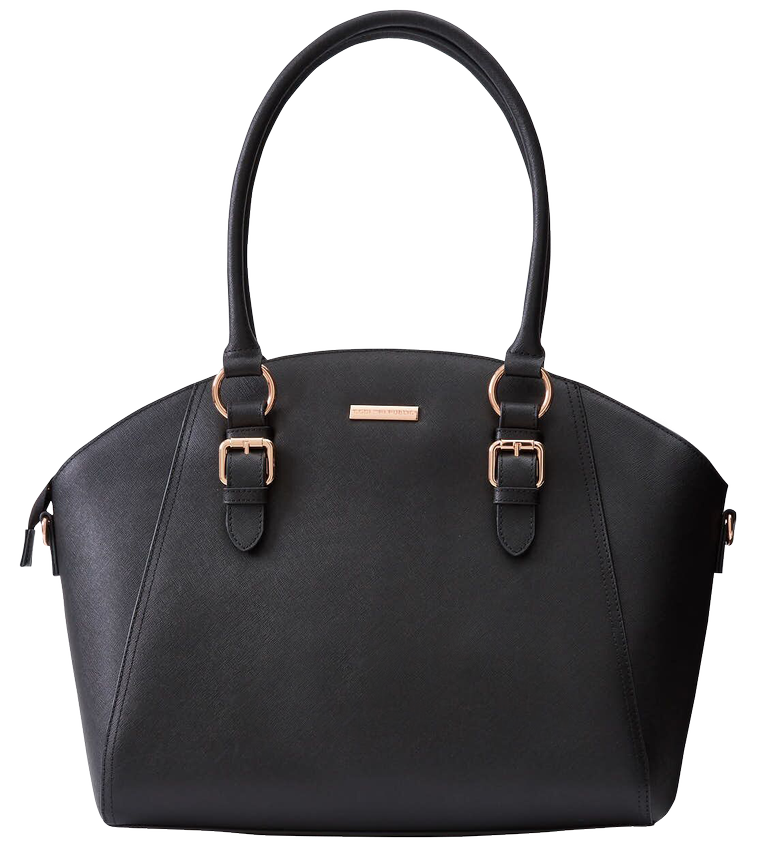 SONYA Deep Etched 1 preview Code Republic Breaks The Mould With Stylish Work Life Laptop Bags