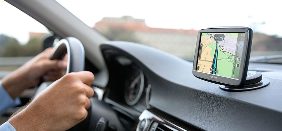 tomtom start 900x420 Tom Tom, Garmin & Navman Devices Tipped To Go Haywire This Weekend