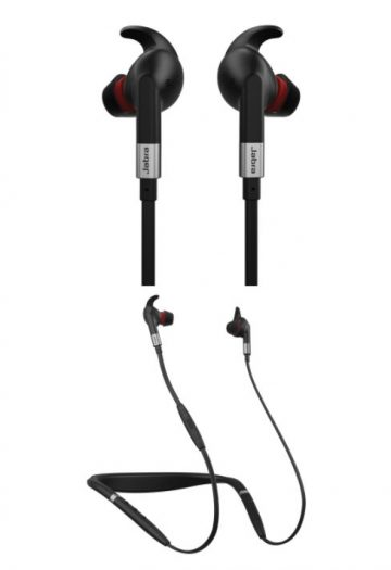 Review Jabra Evolve 75e Packs A Punch For Both Work Play Channelnews