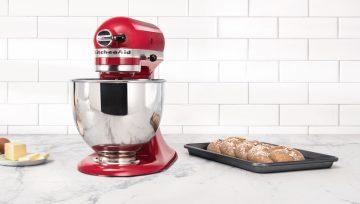 kitchenaid dt 360x204 Great Australian Bake Off Rises Again On Foxtel