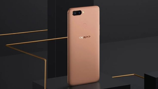 oppo r11s 2 Oppo Rolls Out Free Screen Repairs After Canstar Satisfaction Award