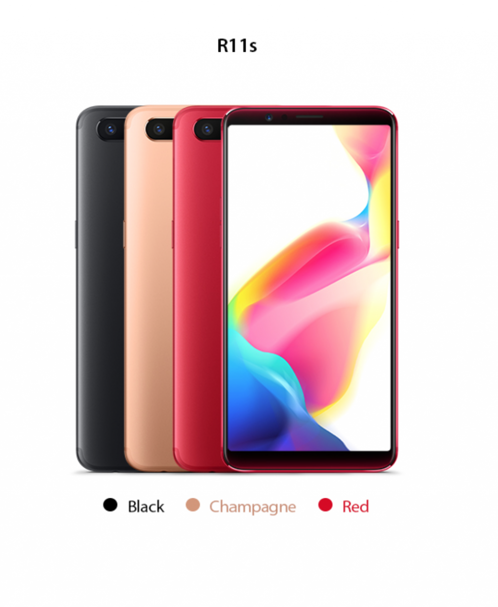 Screen Shot 2018 03 06 at 10.36.34 pm 1024x1246 REVIEW:Oppo R11s   The Affordable iDupe For Apple Admirers