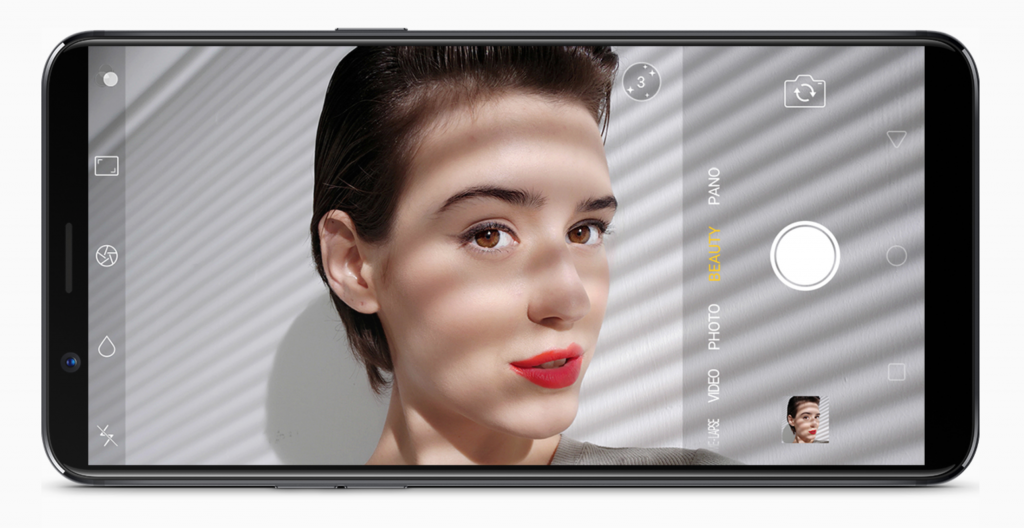Screen Shot 2018 03 06 at 10.38.16 pm 1024x528 REVIEW:Oppo R11s   The Affordable iDupe For Apple Admirers