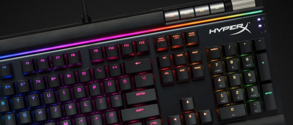Screen Shot 2018 03 21 at 11.11.00 pm 1024x436 REVIEW: HyperX Alloy Elite RGB Keyboard Fuses Style With Substance