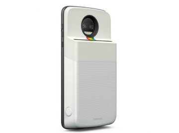 motomods polaroid launched 360x268 REVIEW: Polaroid InstaShare Moto Mod – Fun, But Flawed