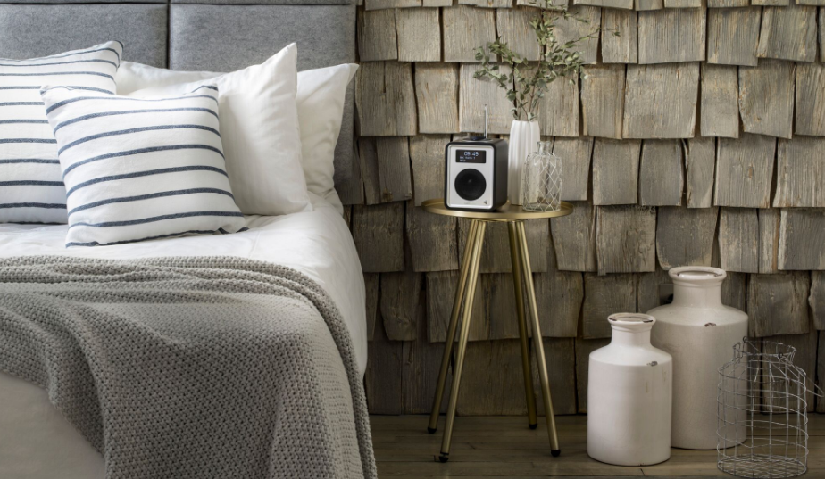rUARK Last Minute Mothers Day Gifts To Make Her Smile