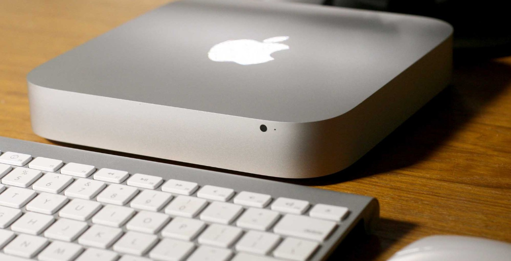 Mac mini 1 1000x510 1 Apple To Unveil Revamped Mac Mini This Year