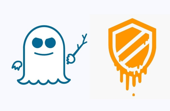 meltdown spectre 100745814 large Samsung Galaxy S7 Vulnerable To Hackers