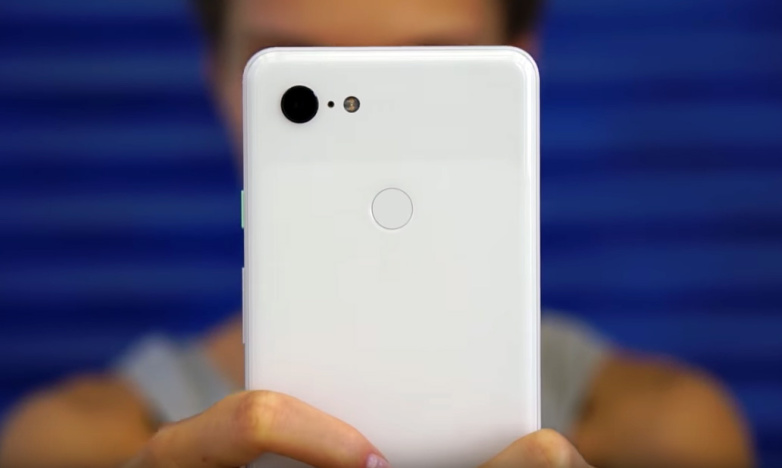 Google's Pixel 3 Plagued By Issues - SmartHouse