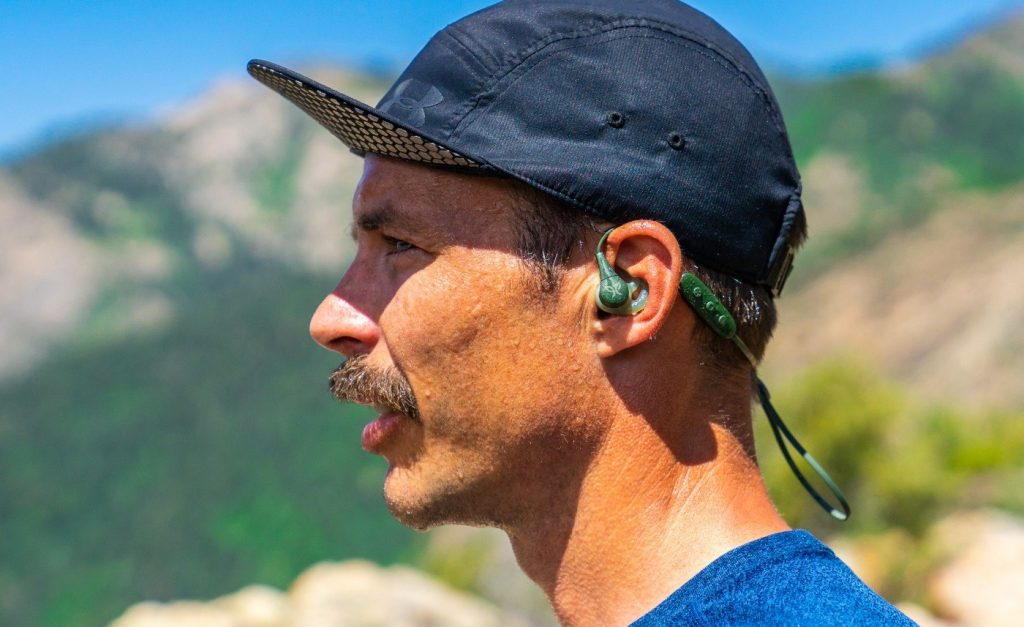 dims 1024x627 REVIEW: Jaybird X4 Wireless Earphones, Built For Adventurers