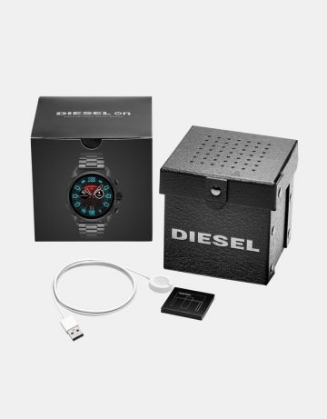 http   static.theiconic.com .au p diesel 9124 748957 3 360x461 New Diesel Smartwatch Lands At JB Hi Fi From $549