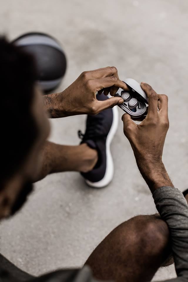 53532459 552456841913577 4817332067626909696 n REVIEW: Jaybird Run XT True Wireless Sport Earbuds, Built For Athletes Who Love Sound