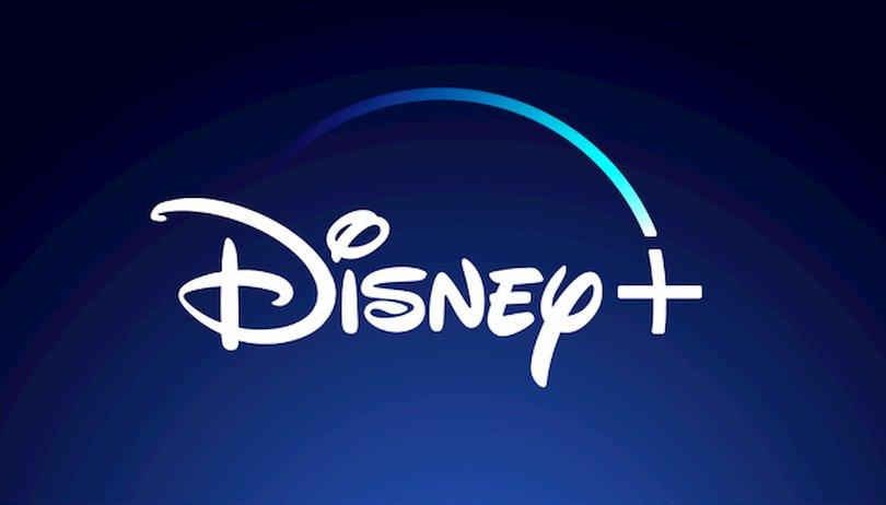 "Disney Logo On Background 614x346 w810h462 Disney+ Set To Be ""Major Disruptor"" In OZ"